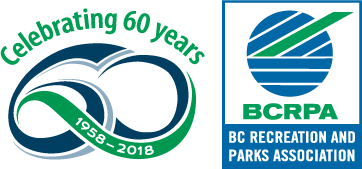 BC Recreation and Parks Logo