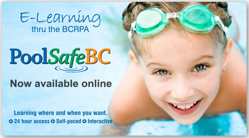 Poolsafe2 Elearn