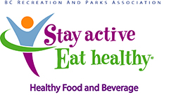 Bc Recreation And Parks Association Everything Else Stay Active Eat Healthy