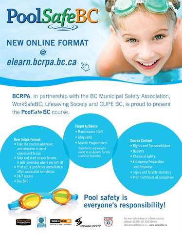 Poolsafebc Poster 2016 Letter Size (2)