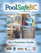 Poolsafebc Best Practices Web Smallcover