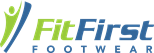 Fitfirst Web
