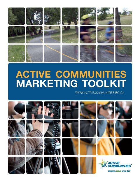 Aci Marketing Toolkit 1