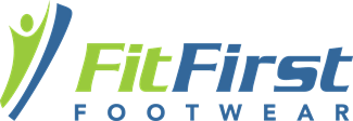 FitFirst-logo