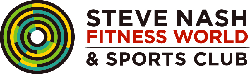 SteveNash-Fitnessworld-Logo