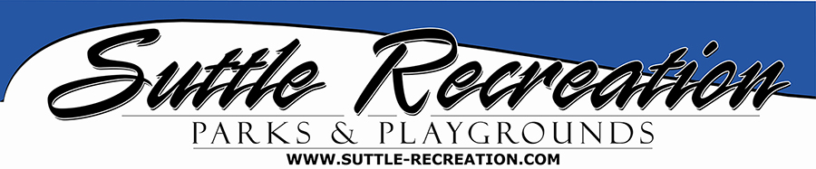 SuttleRecreation-logo