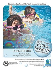 2017 Rippleeffects Programguidecover