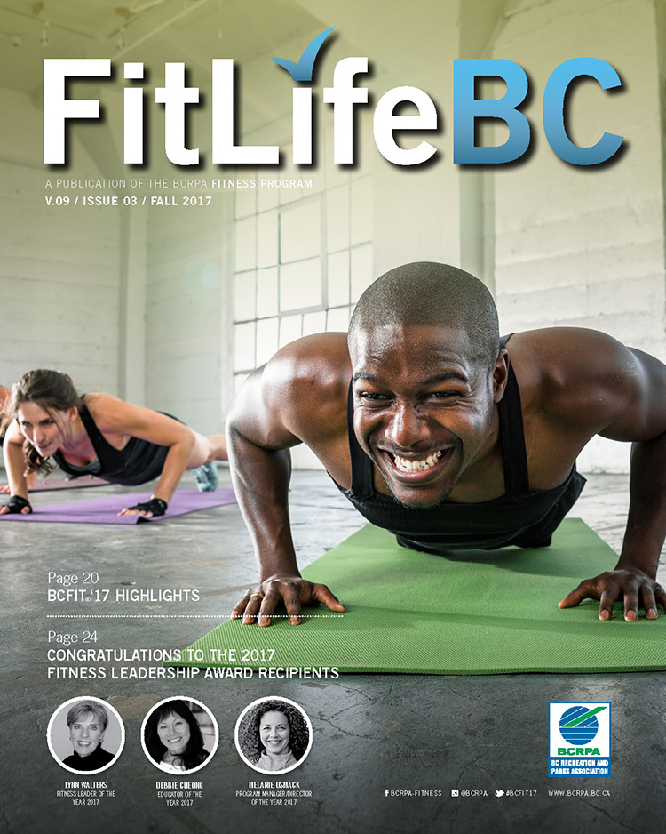 Fitlifebc Fall2017 Cover
