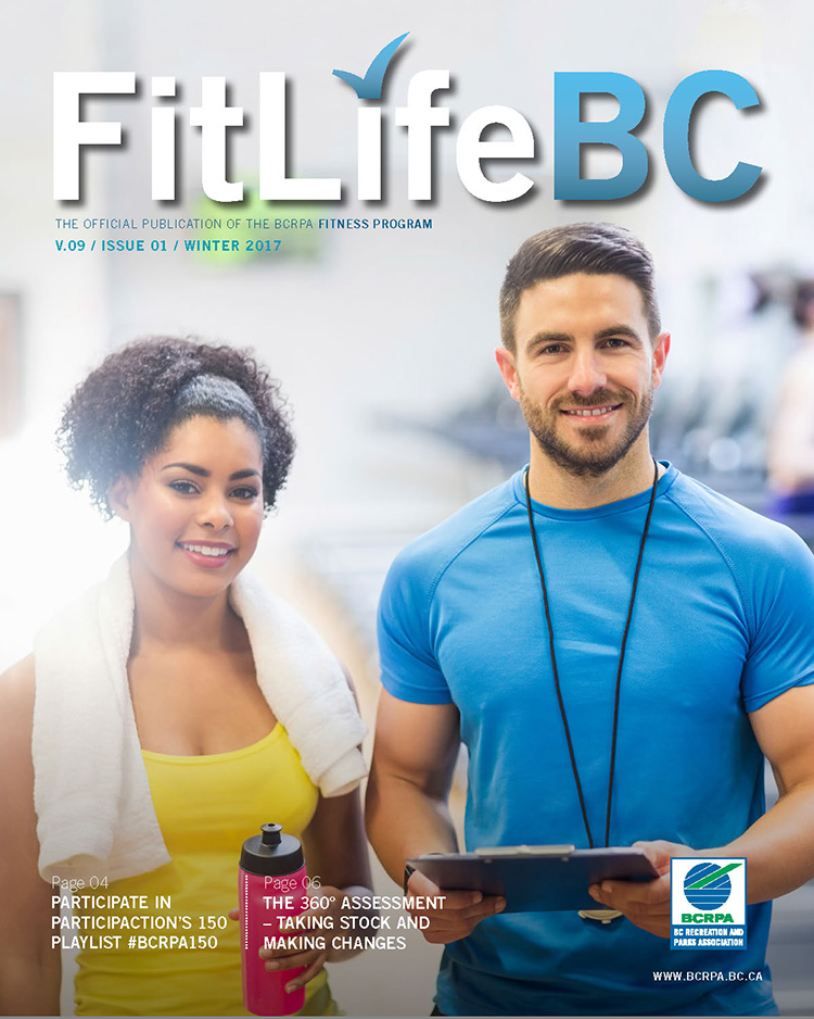 Fitlifebc Winter2017 Cover Thumbnail