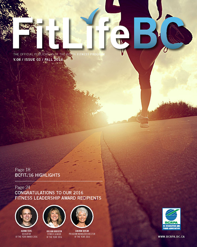 Fitlifebc 2016 Fall Cover