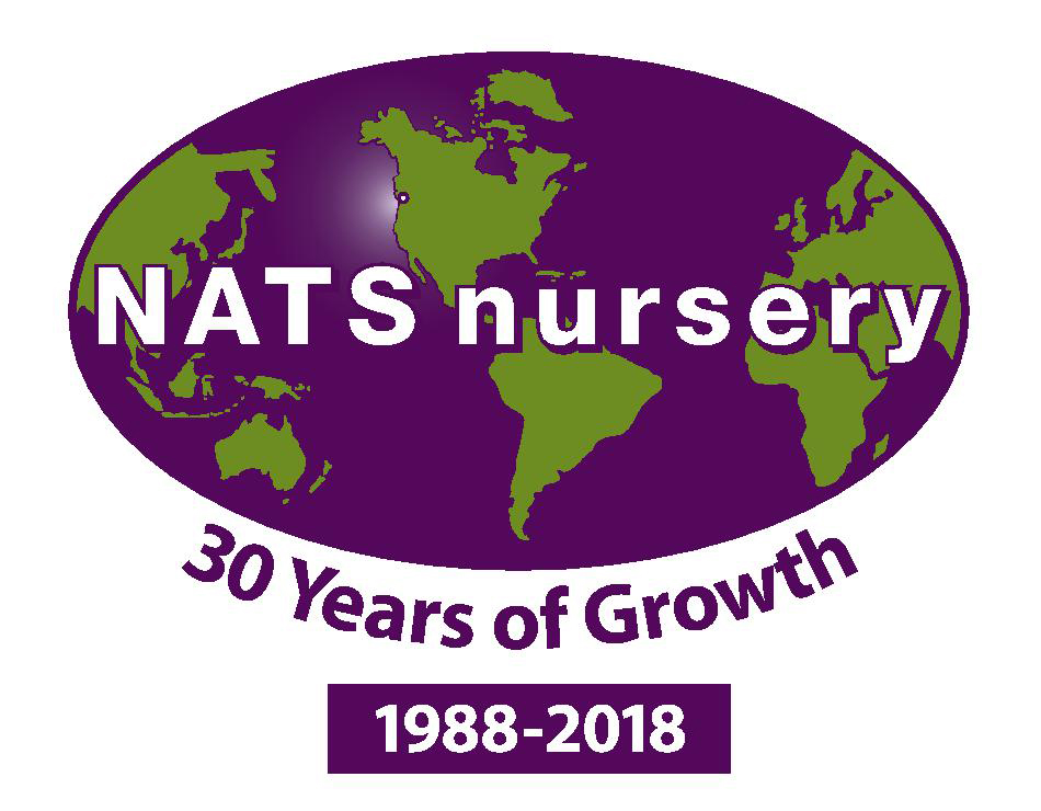 Nats 30Th Logo Jpg