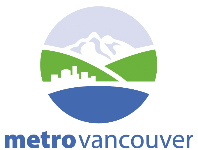 Metro Vancouver Logo Coloured 1Line
