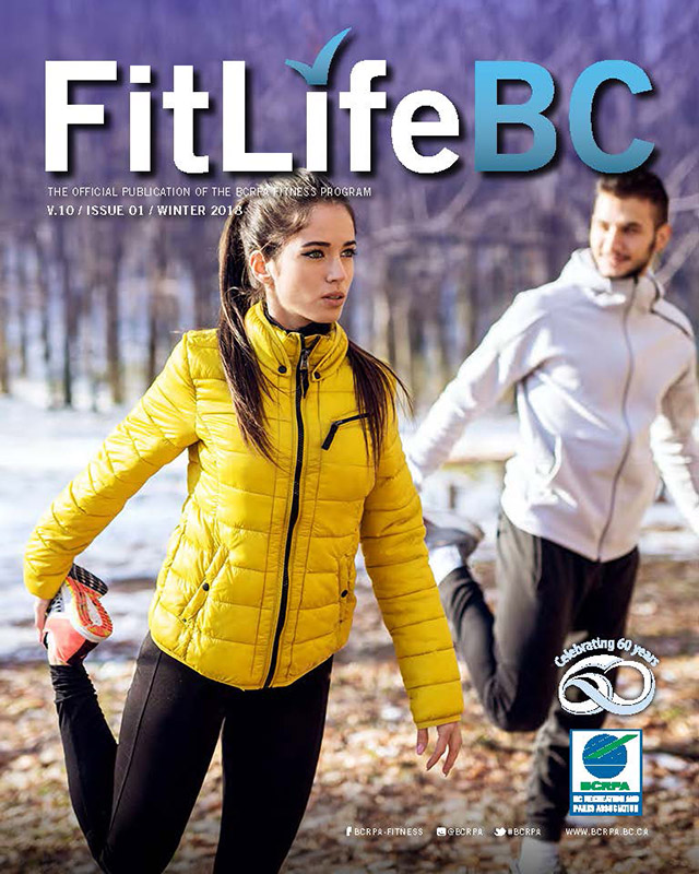 Fitlifebc W18 Cover