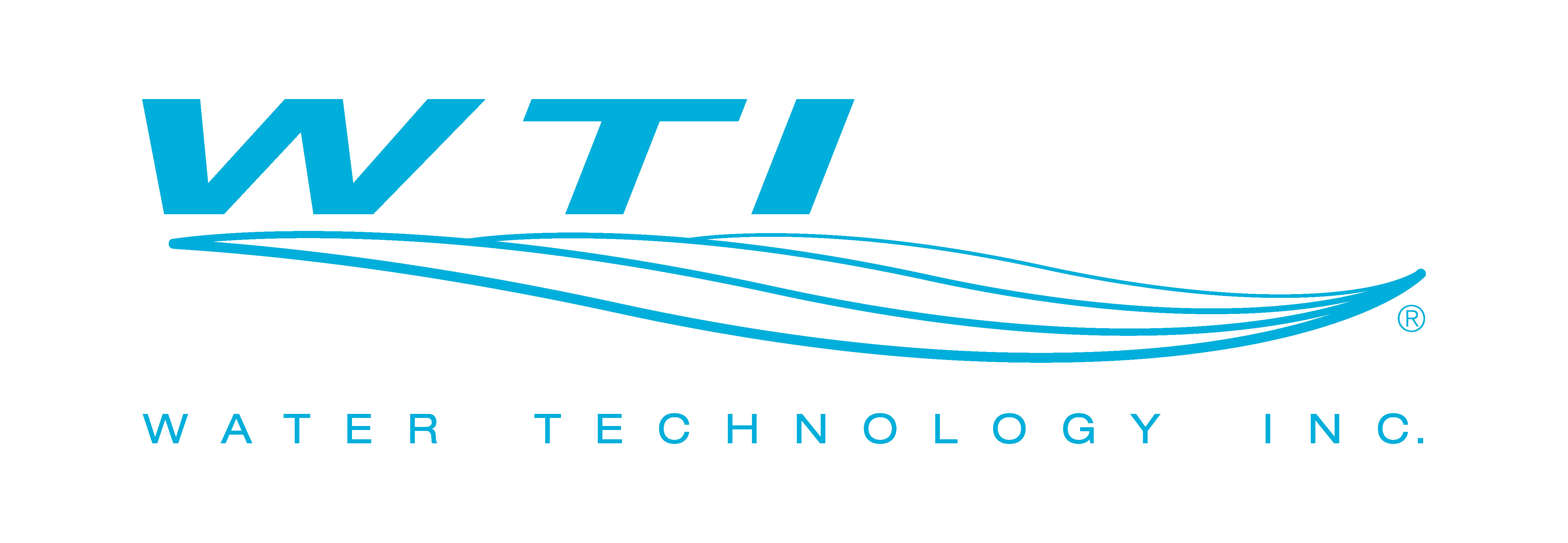 Wti Logo Color Registered