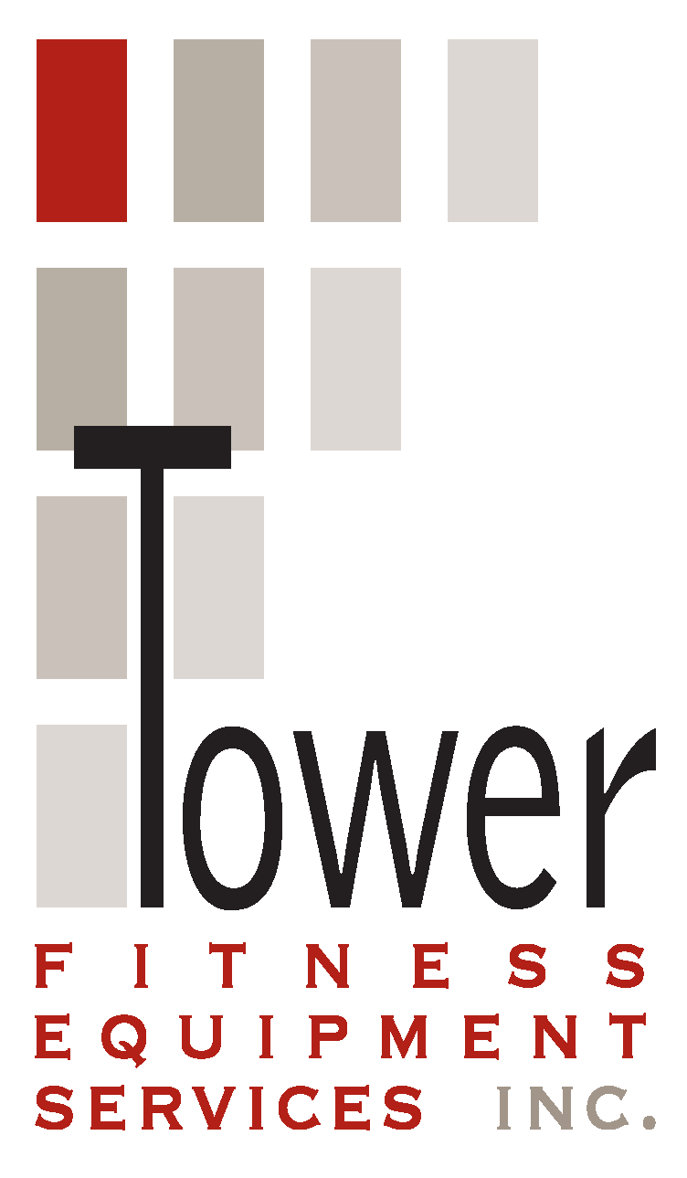 Tower Fitness Vertical Logo.png