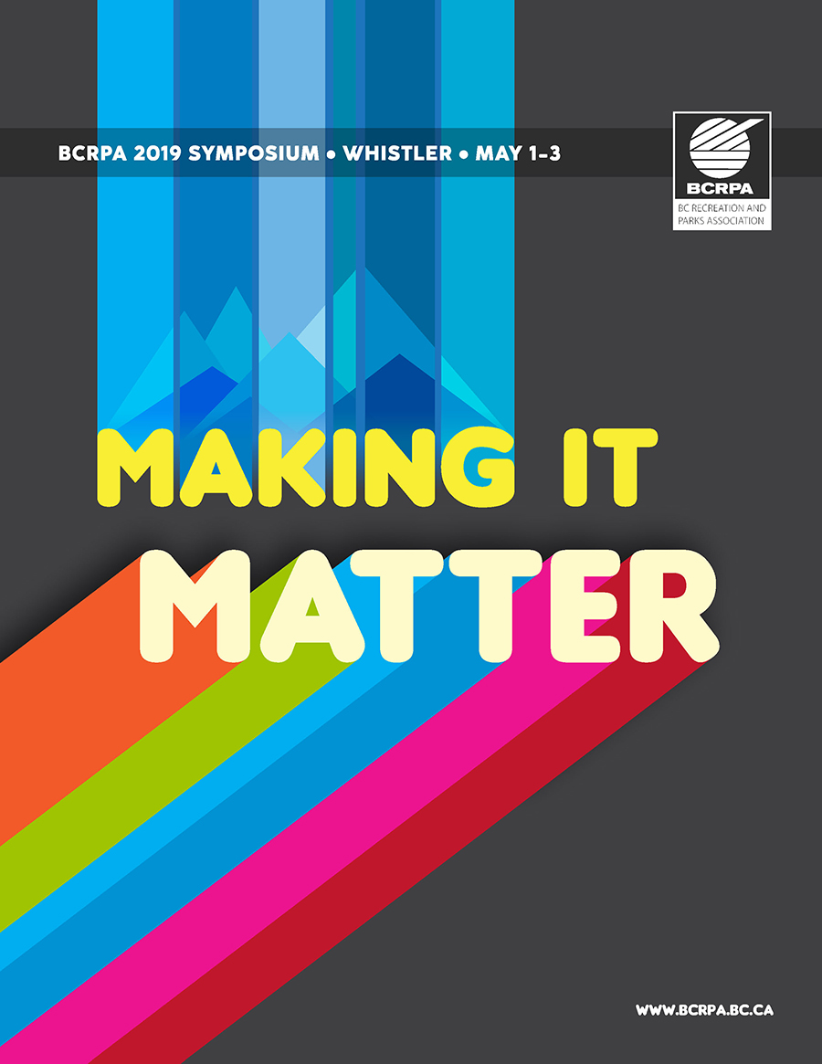 2019Symp Program Guide Cover