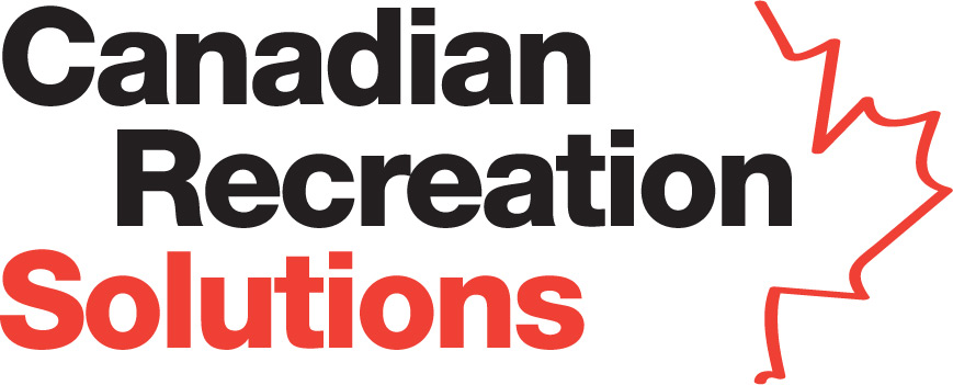 Canadian Recreation Solutions Logo