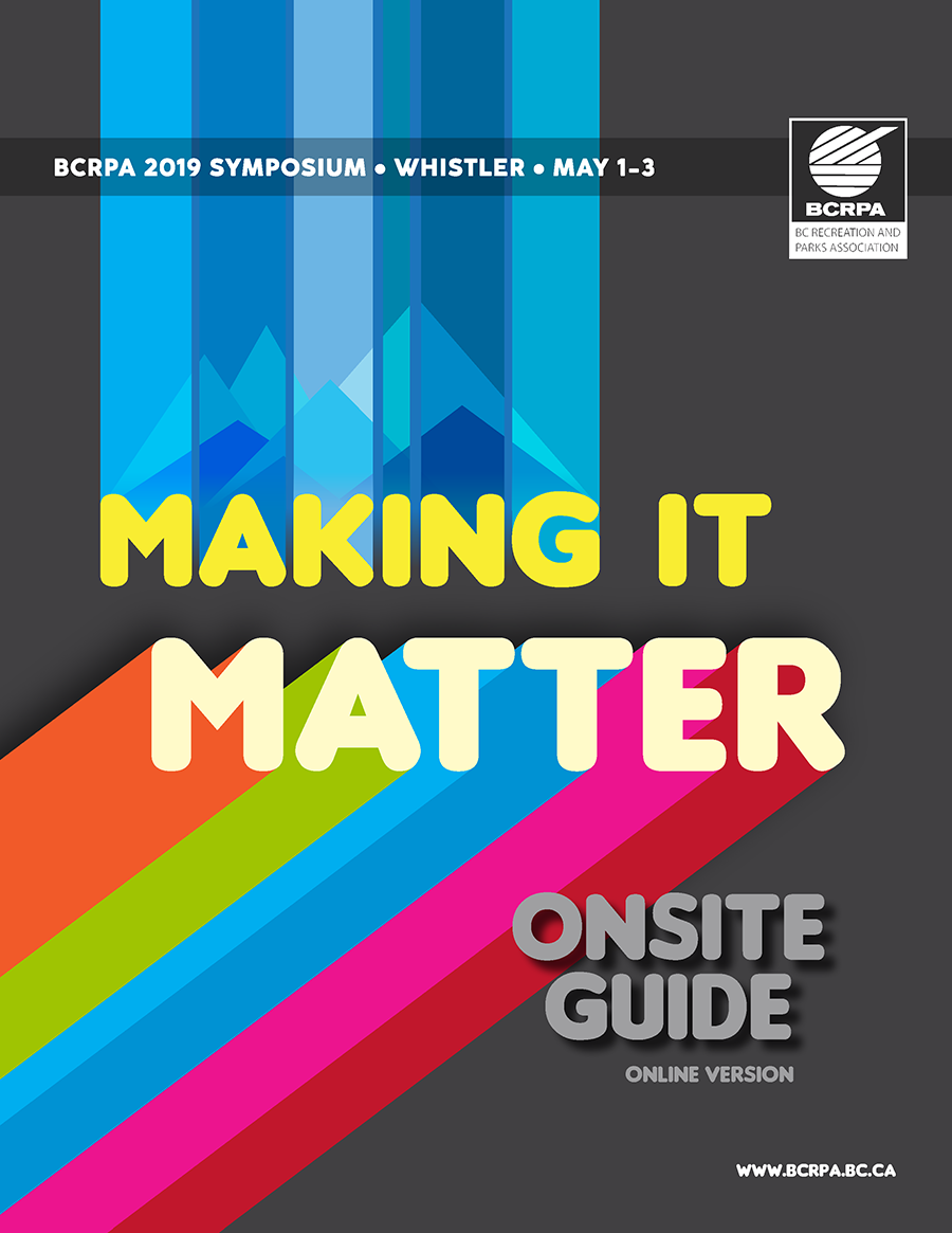 Symp2019 Onsite Guide Cover