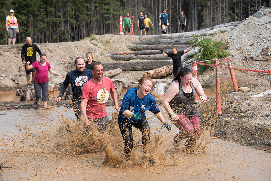 Programs Kitimat Mud Games 411