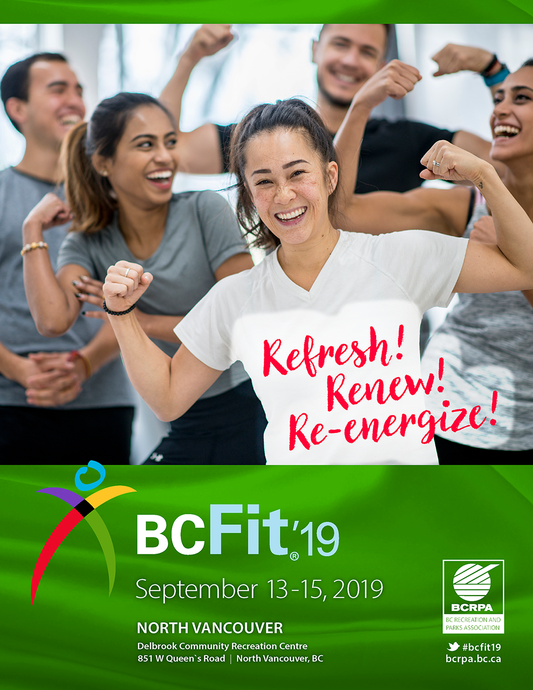 Bcfit19 Guide Cover Page