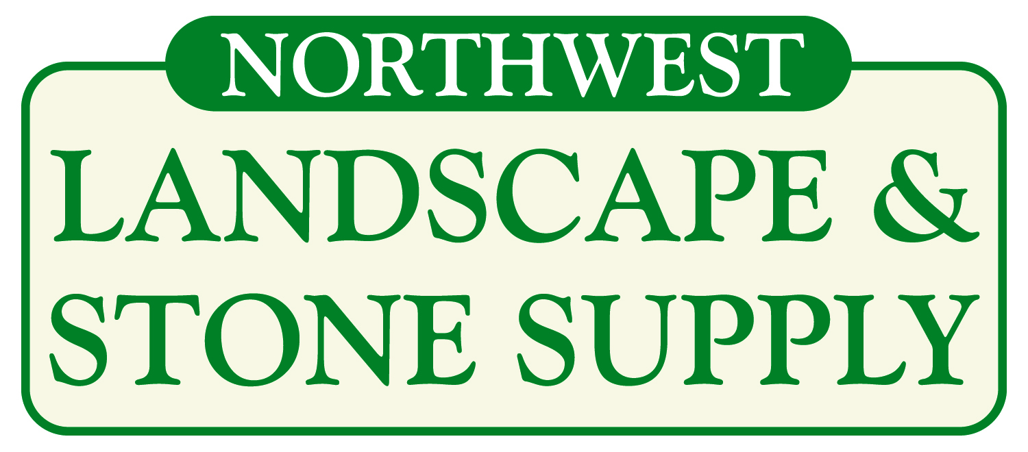 Landscape Supply Logo Jpeg