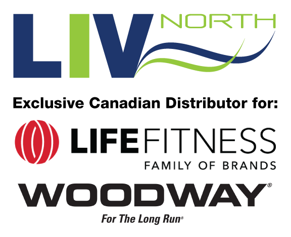 Liv North Bcfit20 Sponsorship Logo